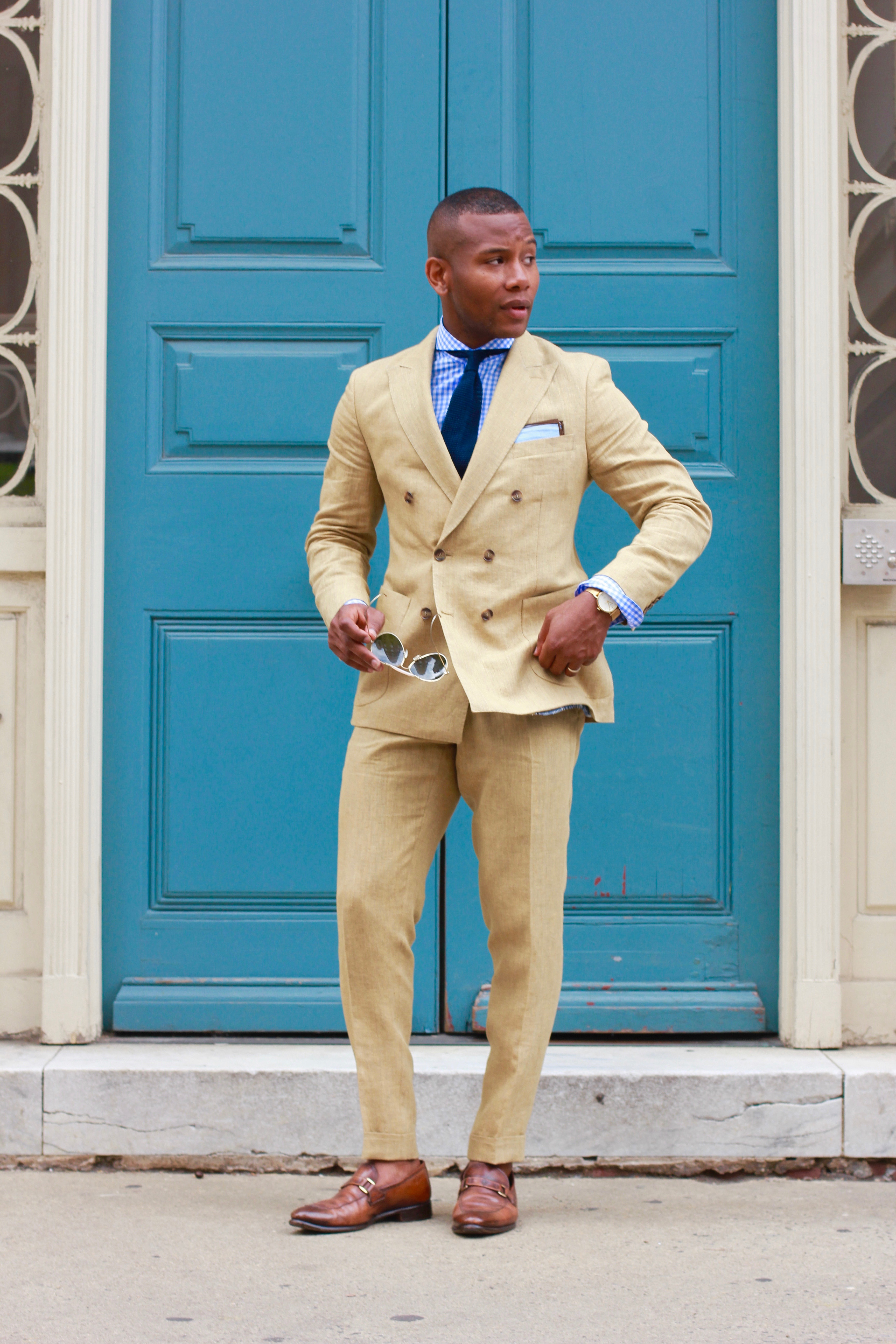 Old Fashioned Wedding Suits For Abroad Model - Womens Dresses ...