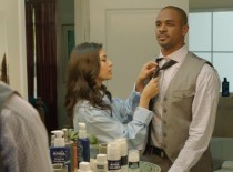 Silence Life's Irritation with Nivea Men & Damon Wayans Jr