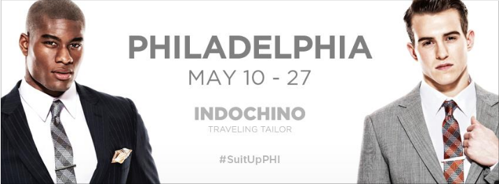 indochin philly fb