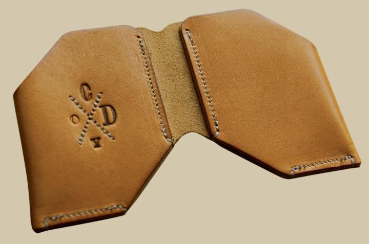 whitworth wallet cody jepson
