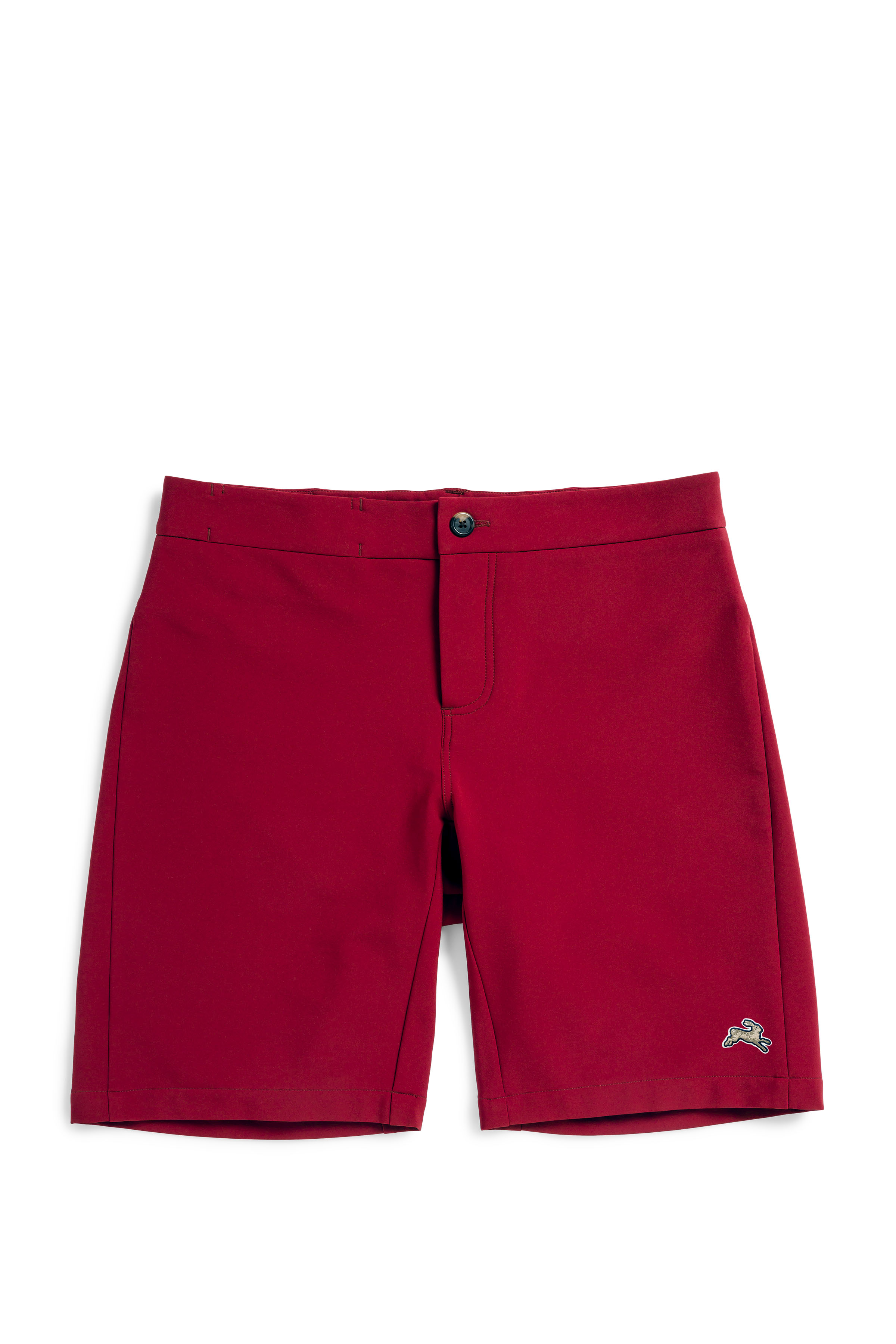 Longfellow Red Front_011 Tracksmith