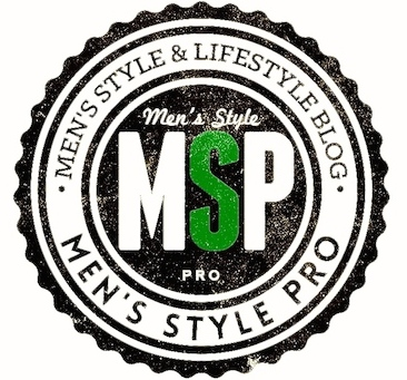 Men's Style Pro | Menswear Lifestyle Blog & Shop