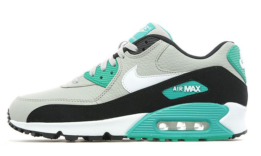 Nike Air Max 90 JD Sports