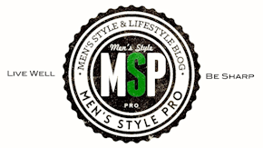 Men's Style Pro | Menswear Editorial Style Blog & Shop