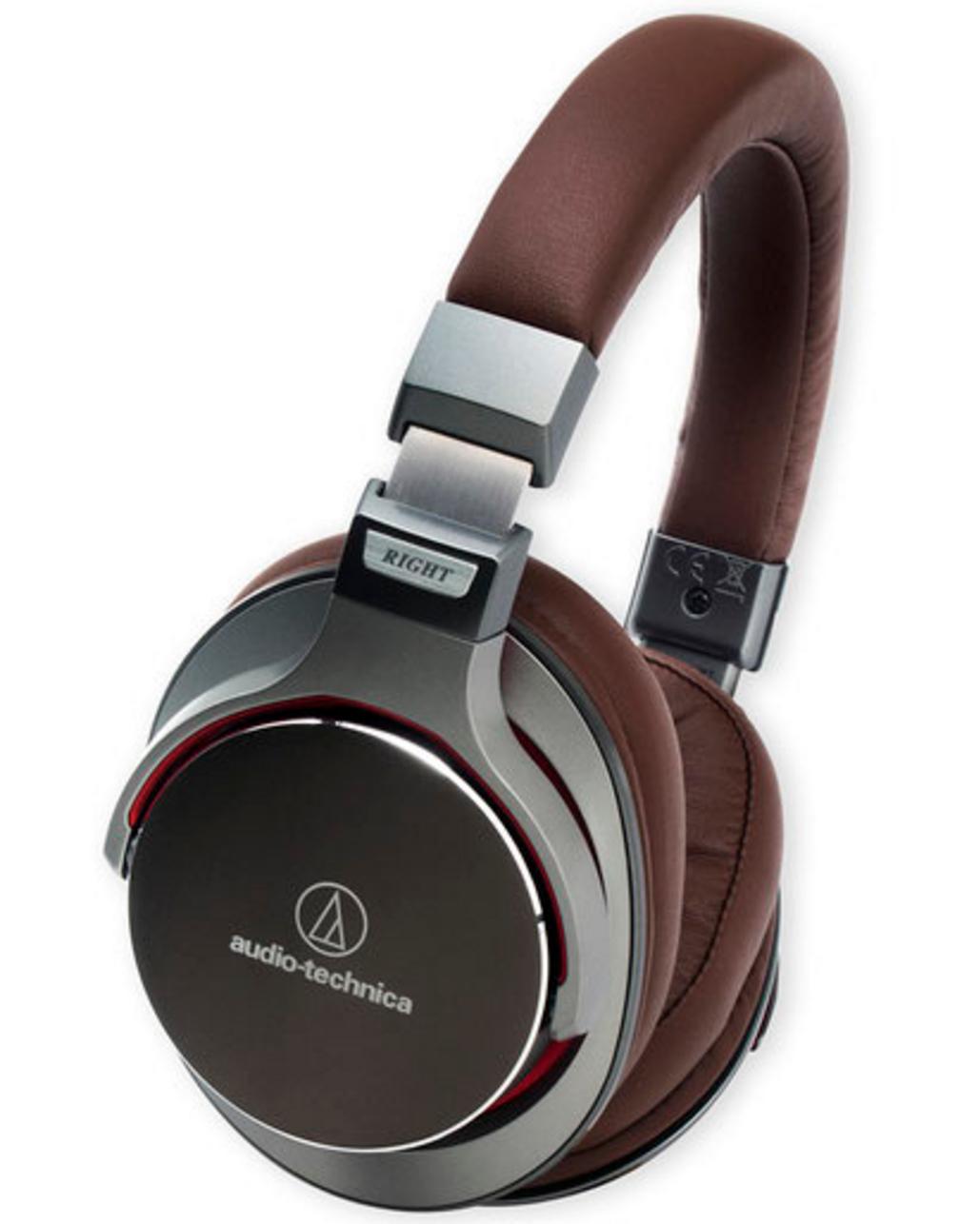 audio technica SonicPro headphone c21 stores