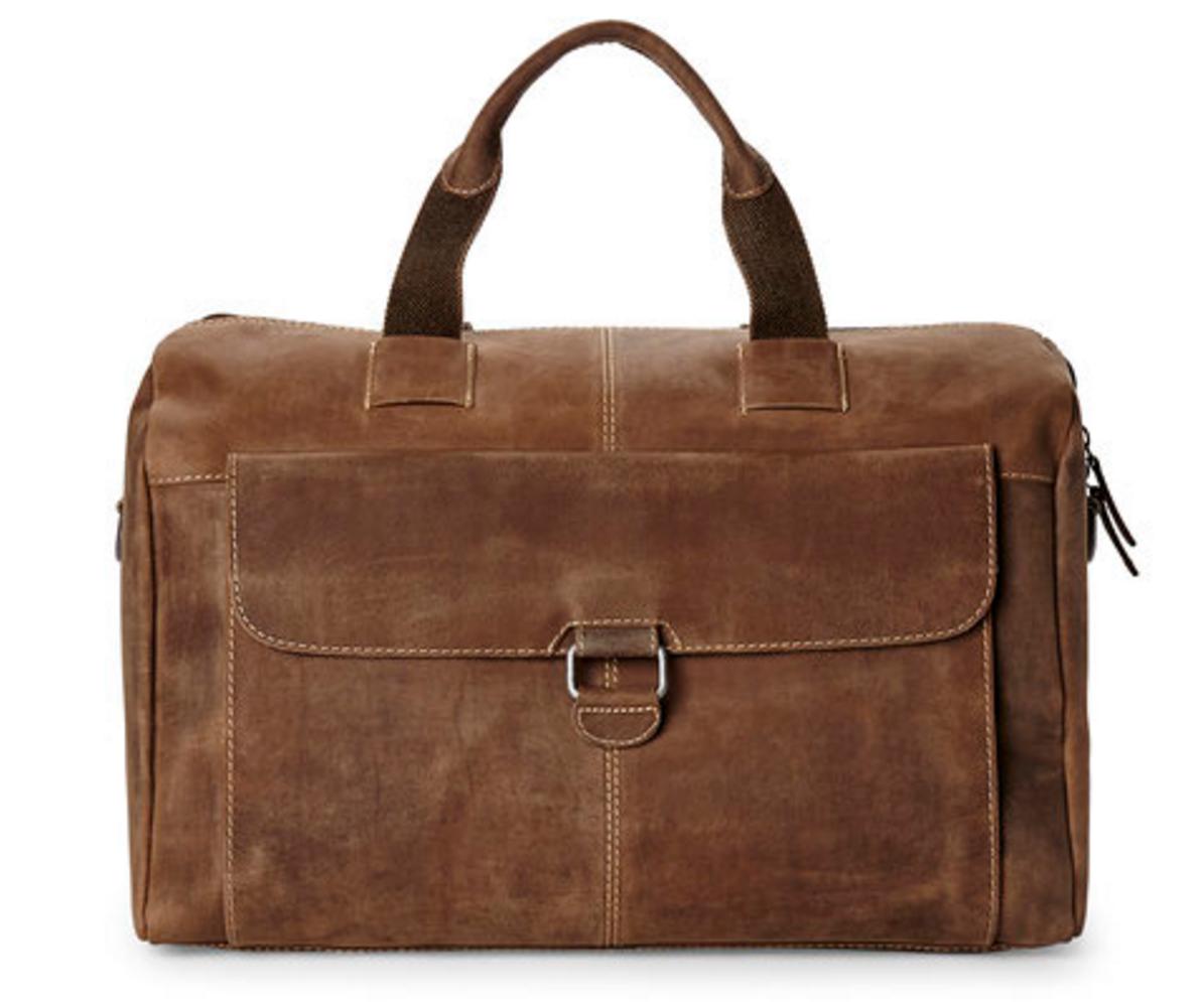 jack georges overnighter bag c21 stores