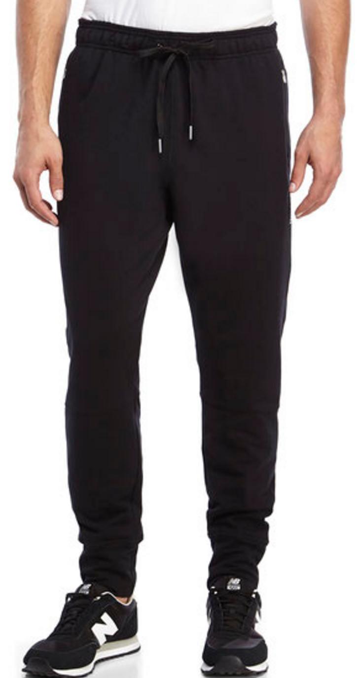 reebok zip pocket sweatpants joggers c21 stores