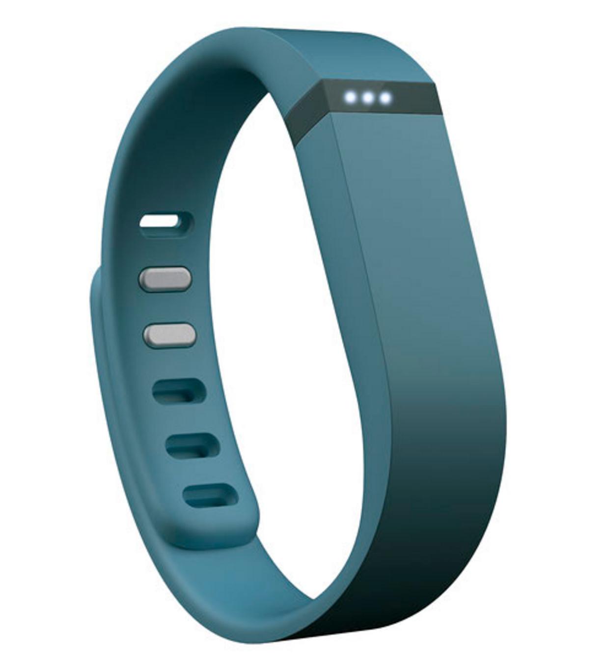 Fit Bit Flex Wireless wristband