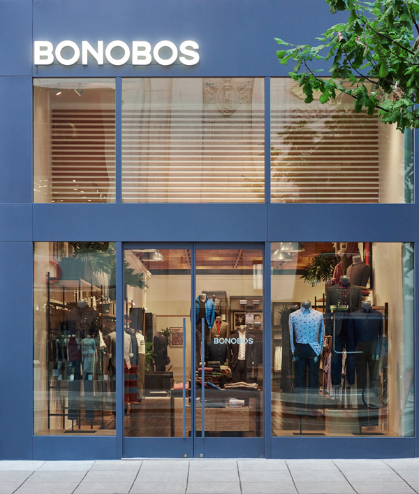 Bonobos - Walnut 37-web