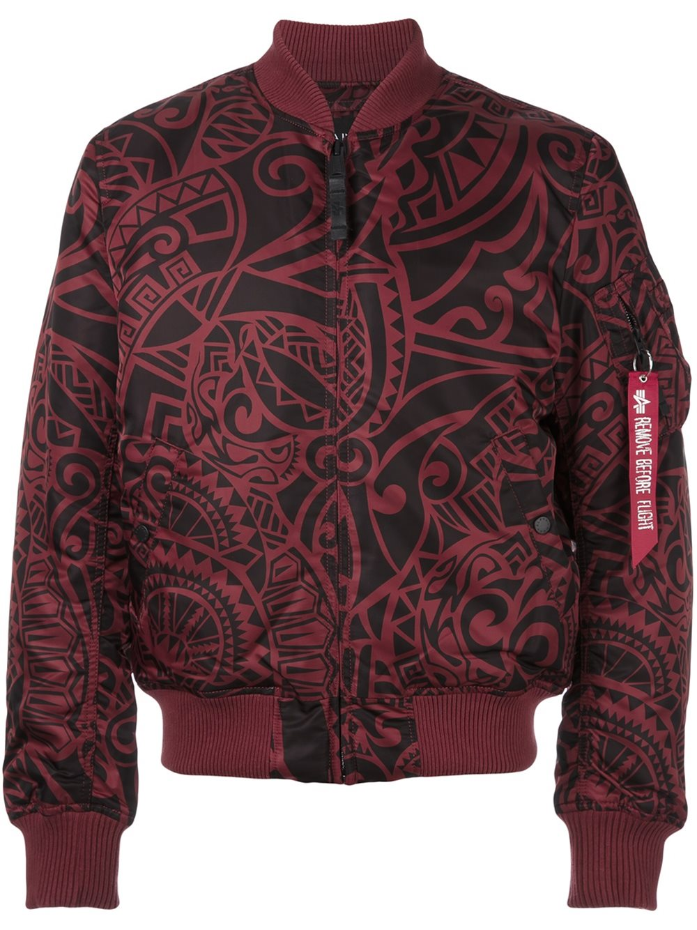 alpha-industries-printed-bomber-jacket