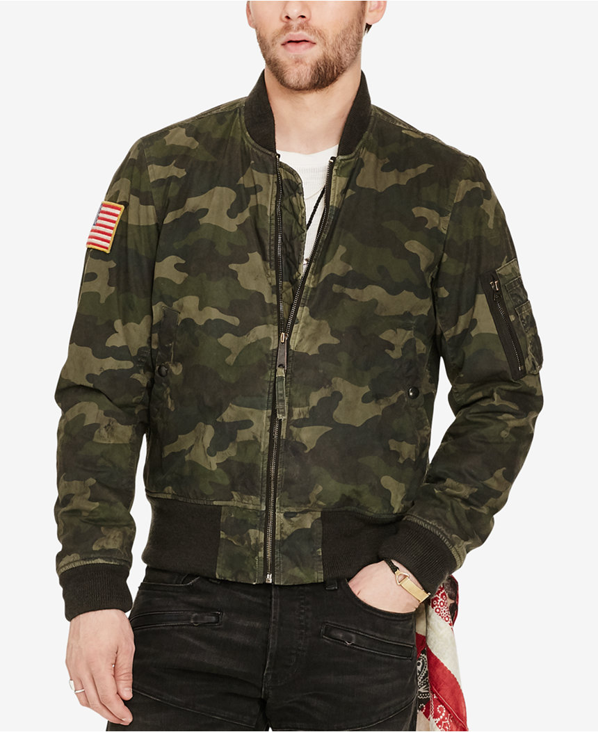 ralph-lauren-denim-supply-camo-macys