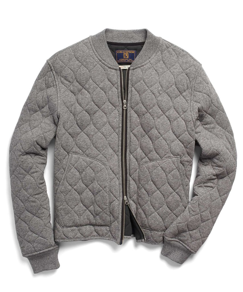 todd-snyder-champion-quilted-bomber