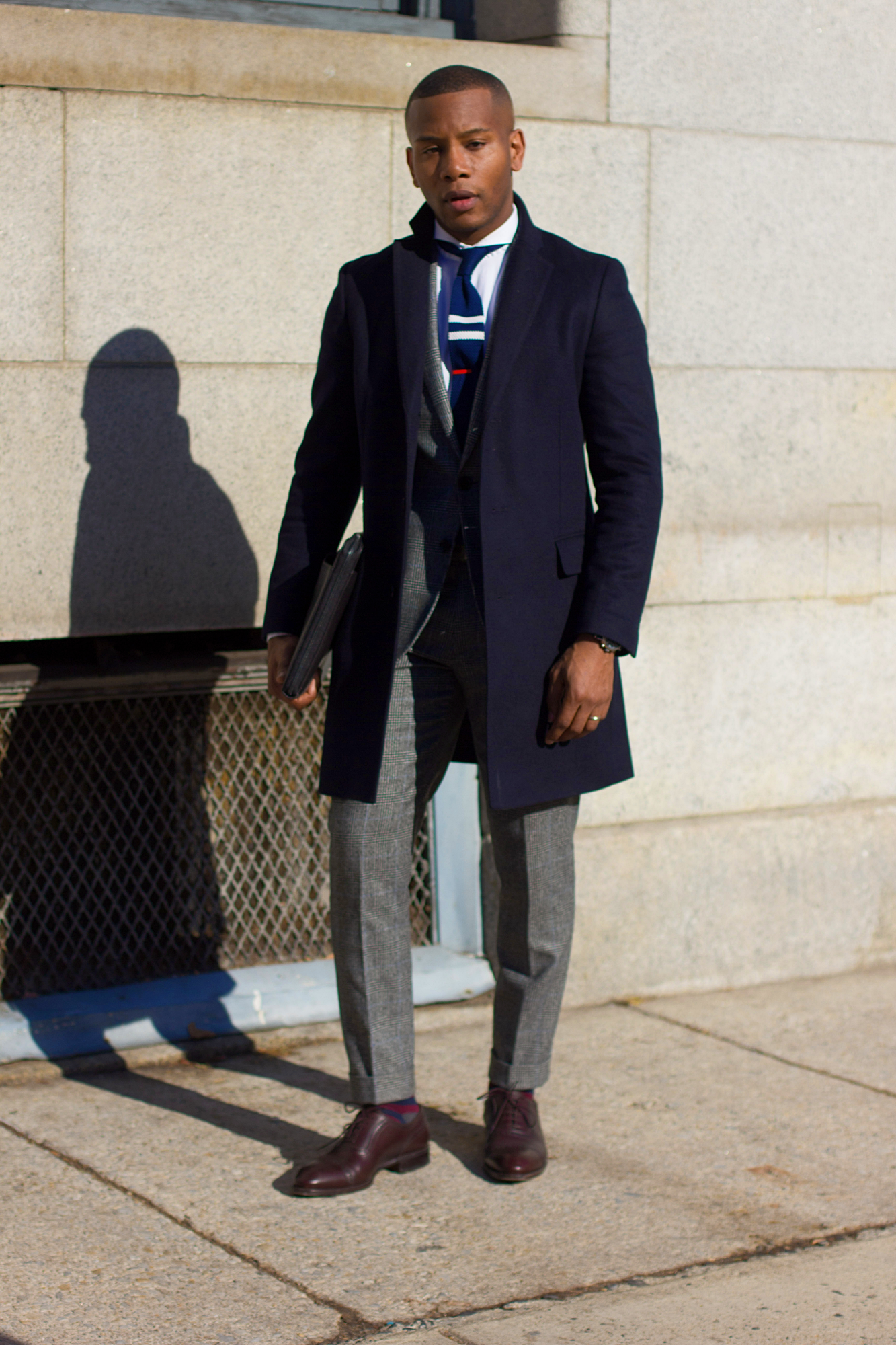 Buy Mens stylish topcoat pictures trends