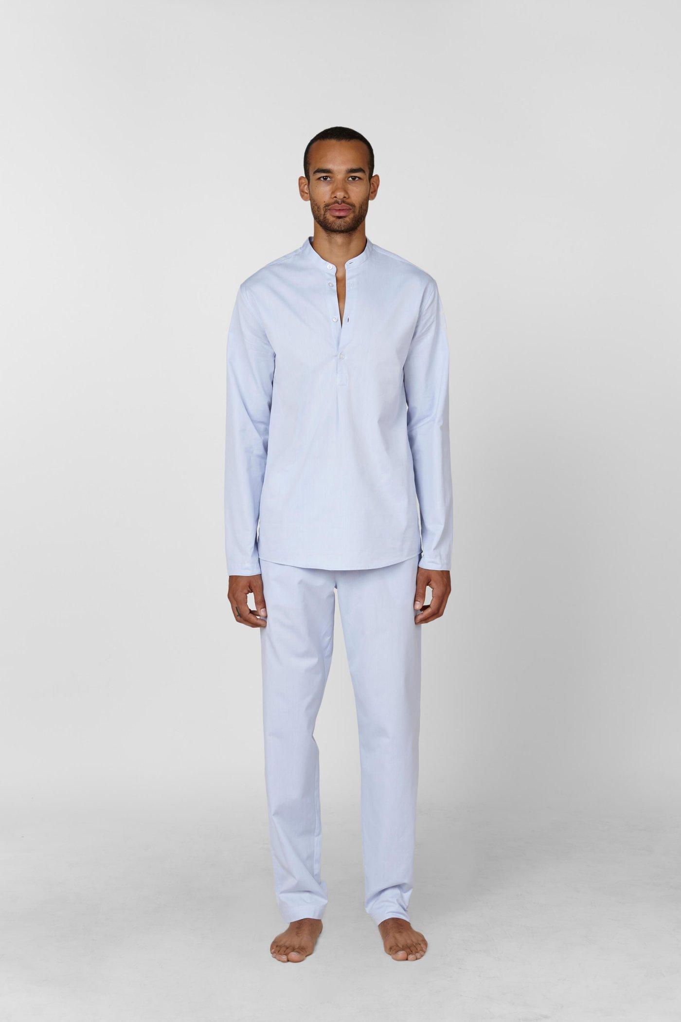 kotn pyjamas-light-blue-1_1400x