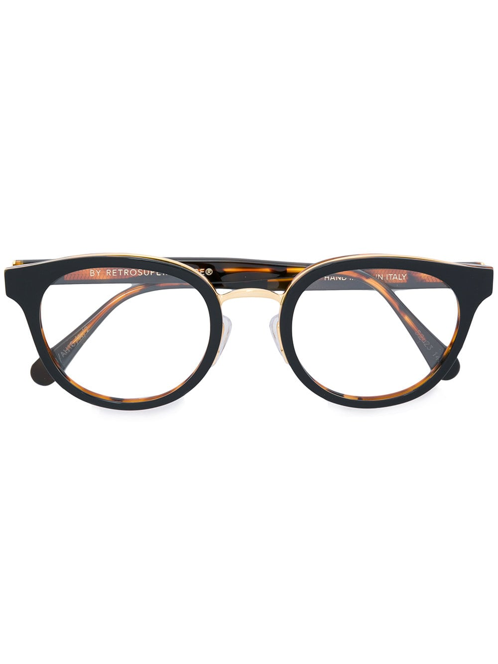 RetroSuperFuture Eyewear Farfetch Sale