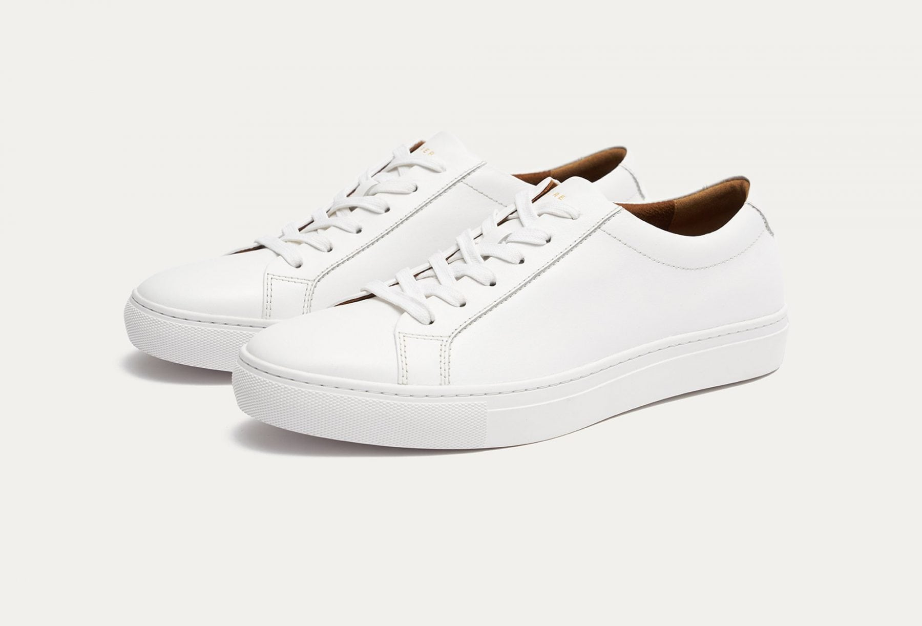 10 best sneakers to wear with a suit