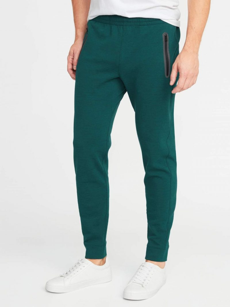 Old Navy Galactic Stretch Joggers