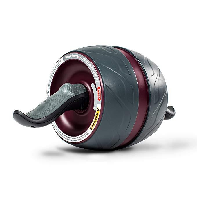 Ab Carver - Ab Roller