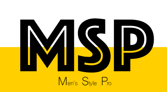 Men's Style Pro | Men's Style Blog & Shop
