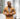 MODA MATTERS Luciano Tobacco Chino Suit