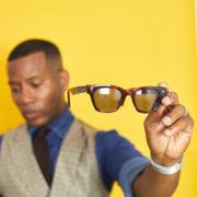 Pewpols Sunglasses Review