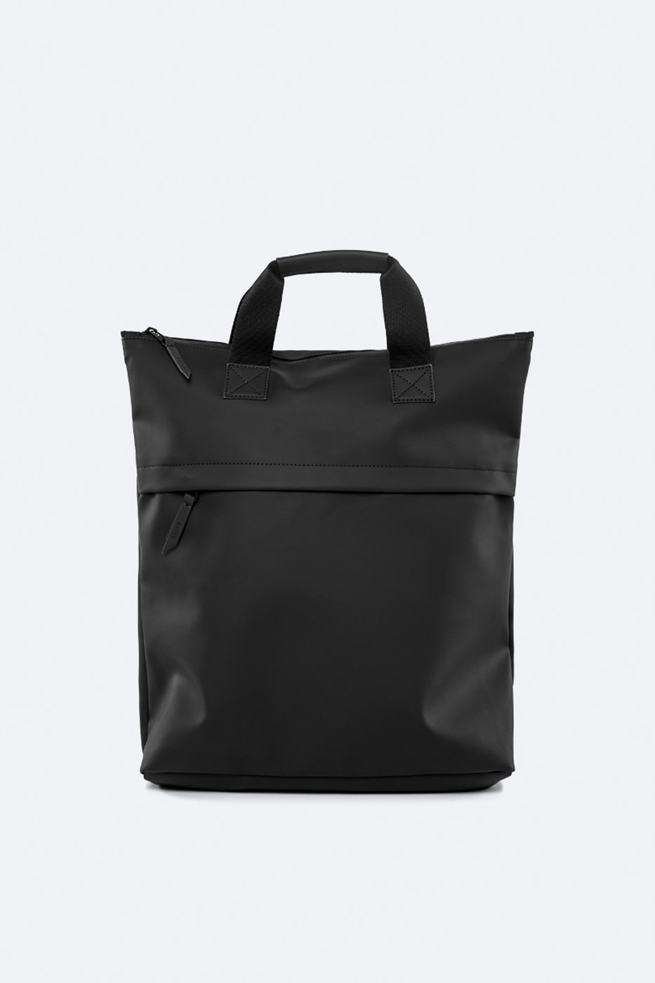 Rains Waterproof Tote