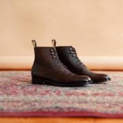 3DM Lifestyle x Men's Style Pro Footwear Collaboration