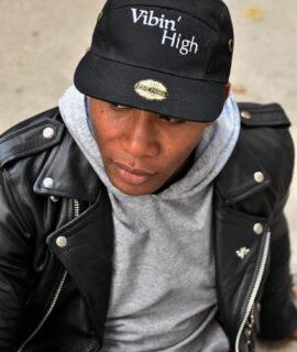 Men's Style Pro Vibin' High Cap