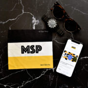 MSP Store Launch