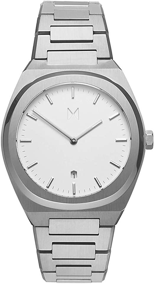 MVMT Odyssey Watch