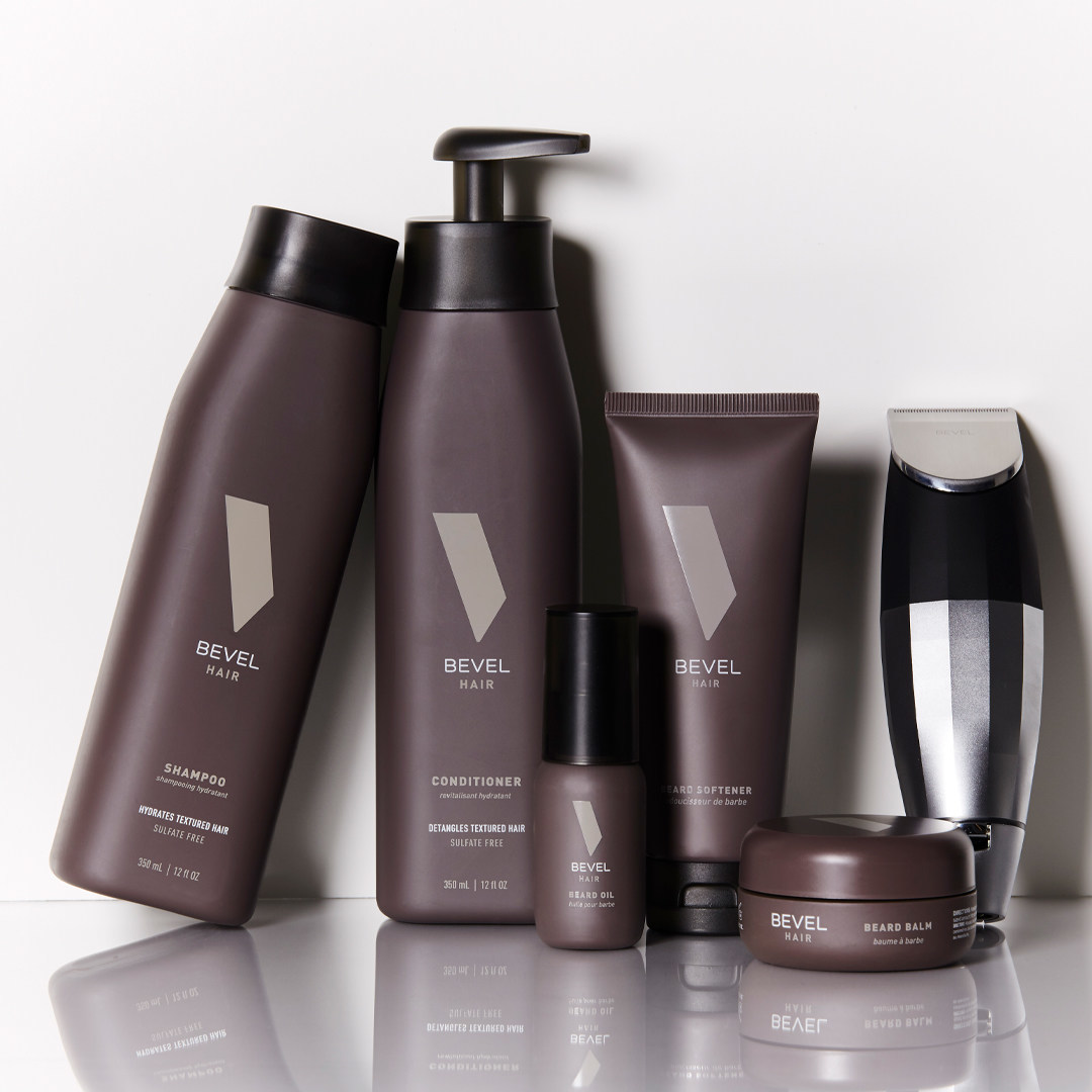 BEVEL Products
