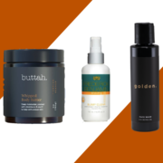 Black Owned Grooming Brands 2